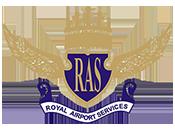 ras-badge